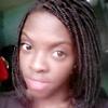 Riccah, 25, Dar es Salaam