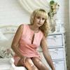 Анна, 42, г.Каменское