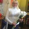 Elena, 43, Lodeynoye Pole