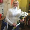 Елена, 43, г.Лодейное Поле