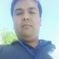 Камол, 41 год, Овен, Ташкент