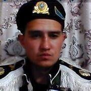 Николай 30 Кокшетау