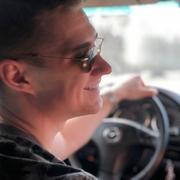Сергей, 23, г.Сосновый Бор