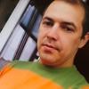 анатолий, 38, г.Салтыковка