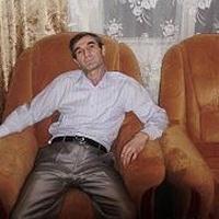 ДАВИД, 59 лет, Телец, Санкт-Петербург