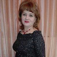 Ирина, 61 год, Рыбы, Ессентуки