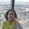 Асия, 36, г.Уфа