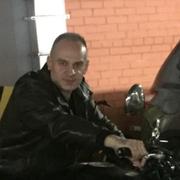 Максим, 45, г.Выборг