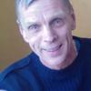 Иорь, 55, г.Таллин
