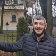 Иван 20 Widzew