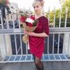Юлия, 32, г.Минск