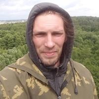 Алекс, 35 лет, Телец, Смоленск