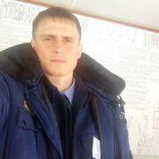 владимир, 29, г.Ноглики