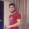 Саид, 25, г.Москва