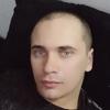 Алексей Пирожков, 30, г.Донецк