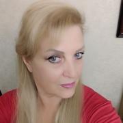 Larisa, 56, г.Южноуральск
