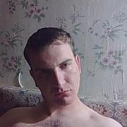 Кирилл 36 лет (Рак) Оричи