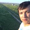 Шавкатбек, 50, г.Шымкент