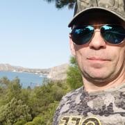 Игорь, 51, г.Белогорск