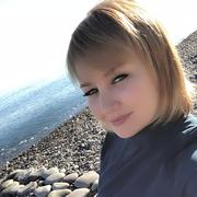 Эльвира, 30, г.Калуга