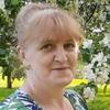 Марина Широкая, 47, г.Псков
