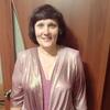 Ольга, 57, г.Зея