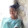 Ульяна, 31, г.Ахен