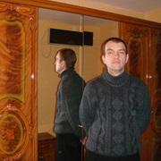 Алексей, 48, г.Арсеньев