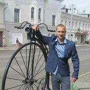 Николай 23 Муром