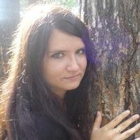 Ольга, 28 лет, Лев, Иркутск