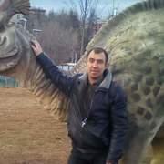 Александер Назаров, 34, г.Балашиха