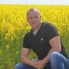 Димка, 36, г.Новая Каховка