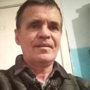 Олег 30 Яворів