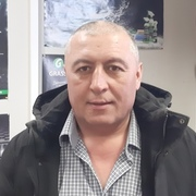 Артем 43 Хабаровск