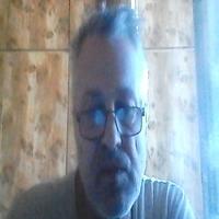 юрий, 70 лет, Водолей, Москва