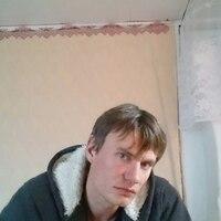 Виктор, 32 года, Близнецы, Салехард