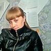 Olga, 35, Turinsk