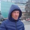 Володя, 30, г.Ростов-на-Дону