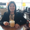 Ангелина, 36, г.Бетлица