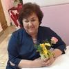 Алла, 52, г.Новосибирск