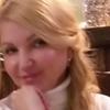 Лана, 43, г.Ярославль