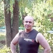 Александр, 48, г.Геленджик