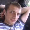 Sergey Viktorovich, 31, Babayevo