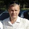 Евгений, 52, г.Домодедово