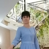 Вера, 49, г.Астрахань