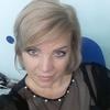 Ольга, 53, г.Барнаул