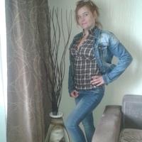 Валентина, 40 лет, Близнецы, Екатеринбург