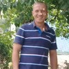 vitalk, 32, г.Григориополь