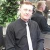 Сергей, 49, г.Бронницы