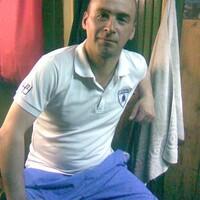 максим, 38 лет, Скорпион, Москва